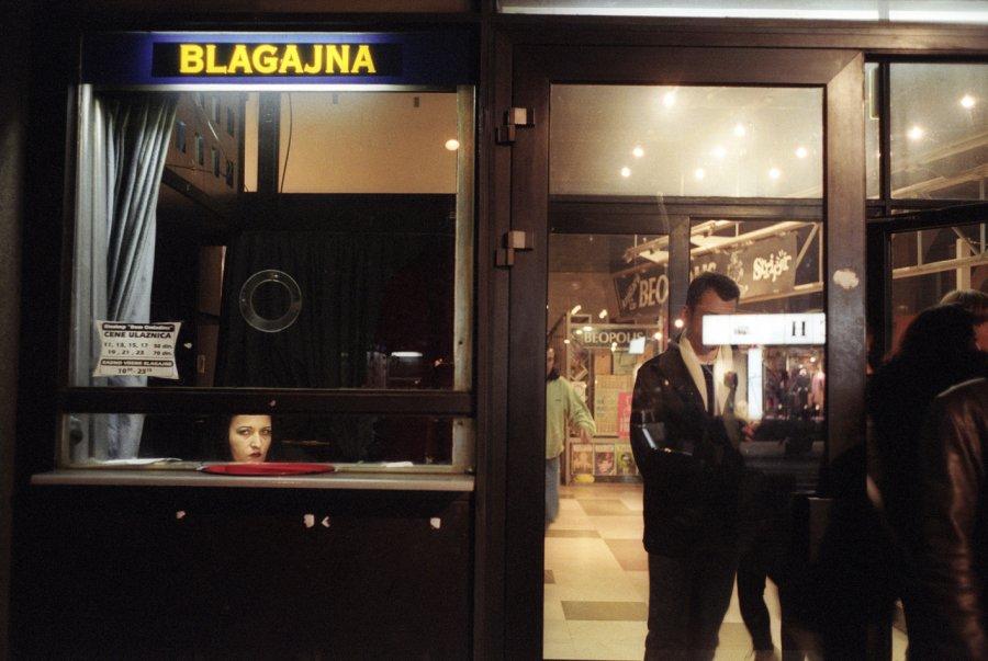 belgrad-transit006