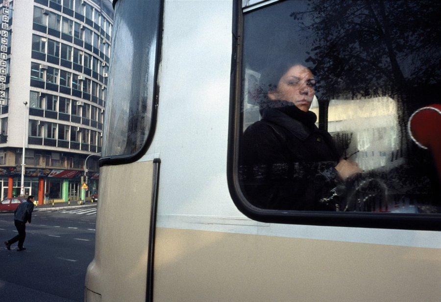 belgrad-transit015